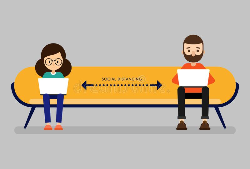 https://www.blogarts.in/wp-content/uploads/2020/05/social-distancing-concept-people-keep-distance-away-each-other-to-limit-spread-covid-coronavirus-flat-design-vector-177282001.jpg