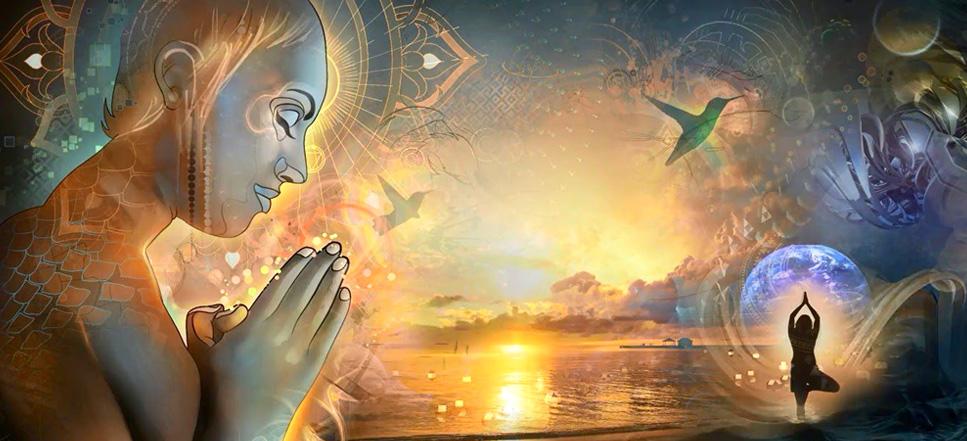 https://www.blogarts.in/wp-content/uploads/2020/06/Bhakti-Yoga.jpg