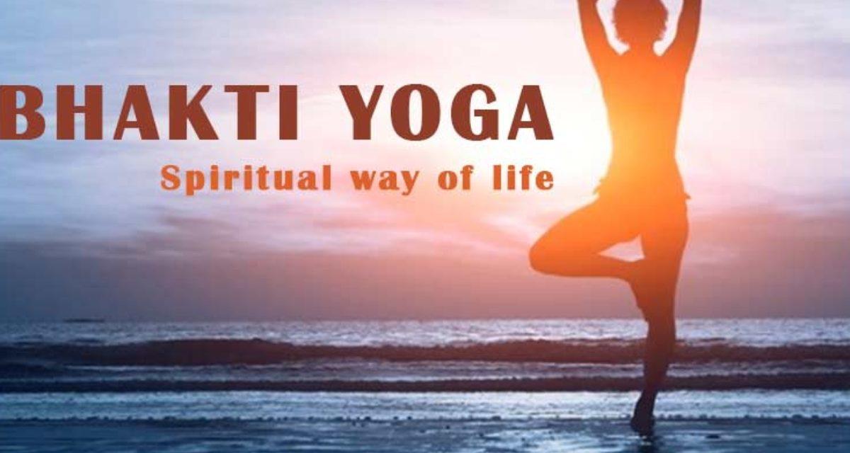 https://www.blogarts.in/wp-content/uploads/2020/06/Bhakti-yoga-1200x900-1-1200x640.jpg