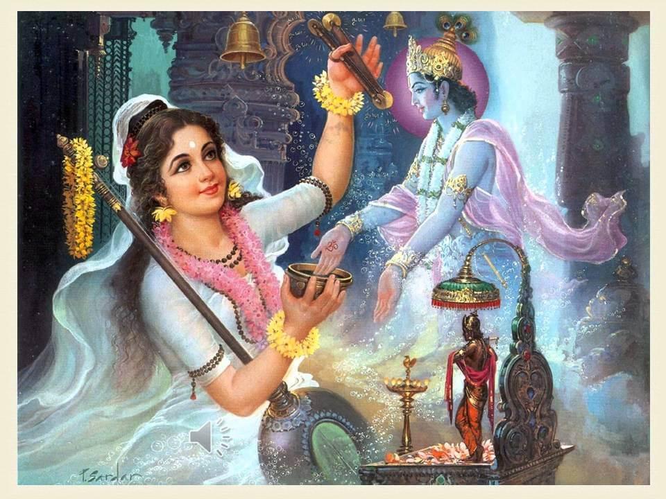 https://www.blogarts.in/wp-content/uploads/2020/06/bhakti-yog-1.jpg