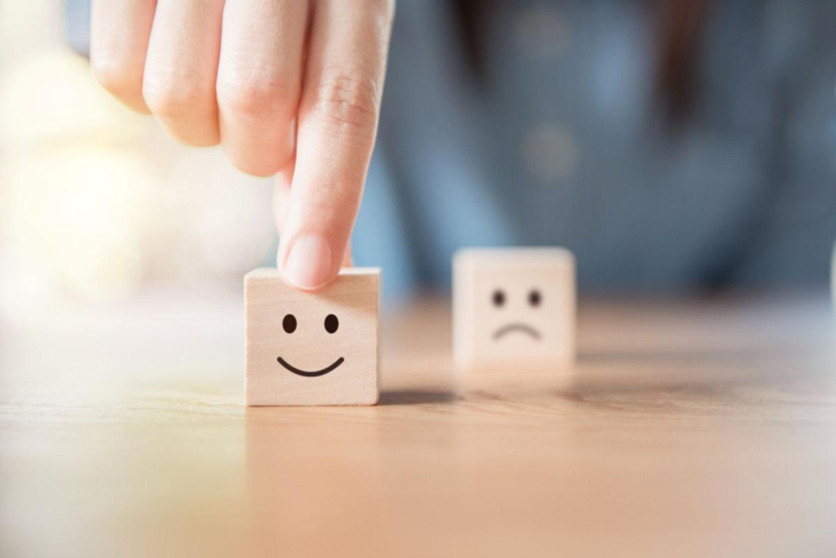 https://www.blogarts.in/wp-content/uploads/2020/06/toxic_positivity_dr._konstantin_lukin_lukin_center_for_psychotherapy_nj.jpg